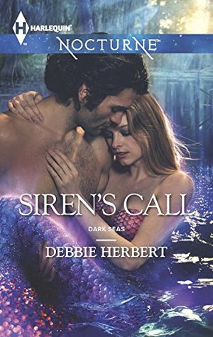 Siren's Call (Dark Seas Book 3)