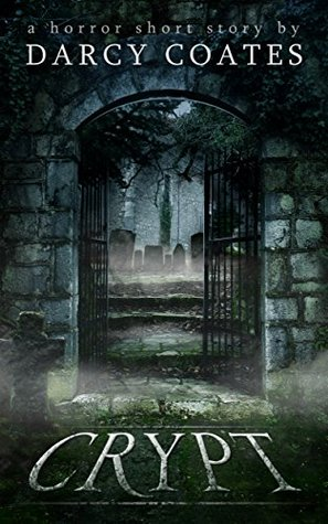 Crypt: A Horror Short Story