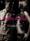 Sweet the Sin (Revenge Saga, #1)