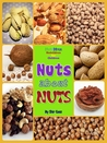 Nuts about Nuts (Nutrildren, #1)