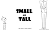Small and Tall