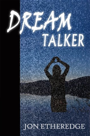 Dream Talker