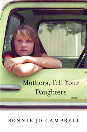 Mothers, Tell Your Daughters: Stories