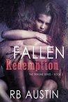 Fallen Redemption (Trihune, #1)
