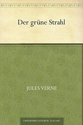 Der grüne Strahl Jules Verne
