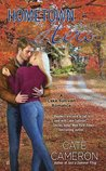 Hometown Hero (Lake Sullivan, #2)