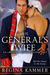 The General's Wife An American Revolutionary Tale by Regina Kammer