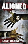 The Aligned: Volume 3 (The Hunted)