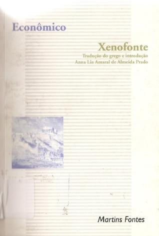 Econômico  by  Xenofonte