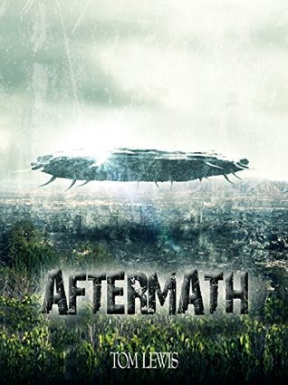 Aftermath (After the Fall, #1)