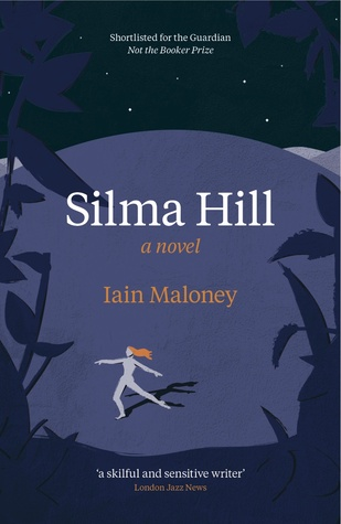 Silma Hill