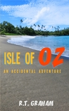 Isle of OZ -- An Accidental Adventure