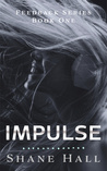 Impulse (Feedback, #1)