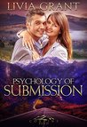 Psychology of Submisison (Corbin's Bend Season Three, #4)