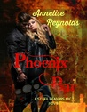 Phoenix Bar (Steel Demons MC Book 1)