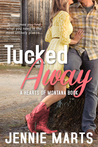 Tucked Away (Hearts of Montana, #1)