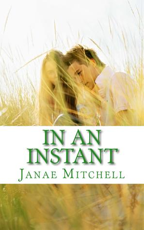 cover In an Instant
