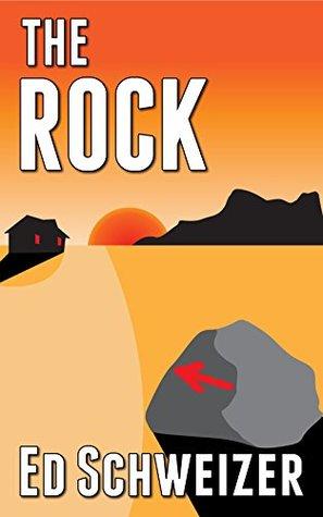 The Rock Ed Schweizer