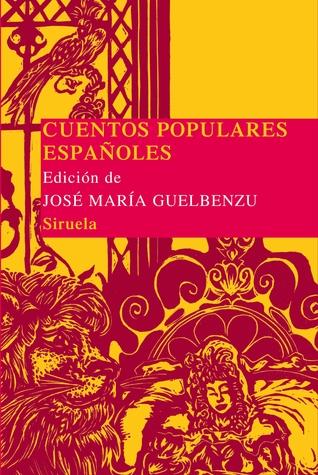Los 200 mejores libros de cuentos hispanoamericanos