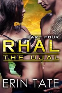 Rhal Part 4 Erin Tate