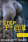 Step F*@k (Book One)
