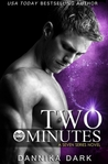 Two Minutes (Seven, #6)