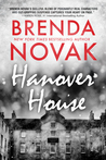 Hanover House (Hanover House Chronicles #0.5)