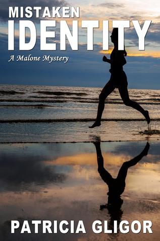 Mistaken Identity by Patricia Gligor