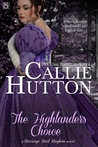The Highlander's Choice (Entangled Scandalous)