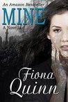Mine: a novella