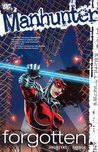 Manhunter, Vol. 5: Forgotten