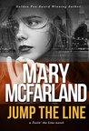 Jump The Line (Toein' The Line Book 1)