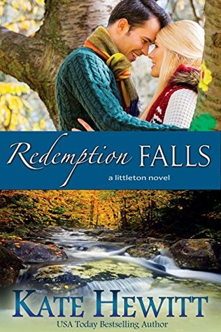 Redemption Falls: A Littleton Novel (The Littleton Series Book 1)
