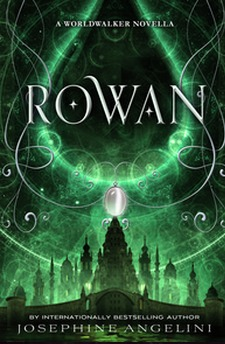 http://evie-bookish.blogspot.com/2015/08/book-review-rowan-by-josephine-angelini.html