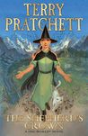 The Shepherd's Crown (Discworld, #41; Tiffany Aching, #5)