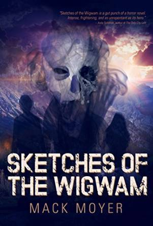 Sketches of the Wigwam