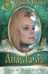 Anastasia: I Exist For Those I Exist For (Ringing Cedars of Russia)