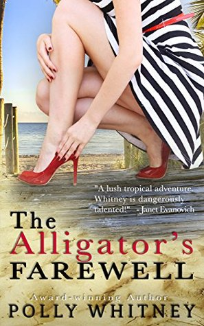 The Alligator's Farewell
