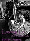 Loving Lo (Devil's Knights, #1)