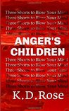 Anger's Children