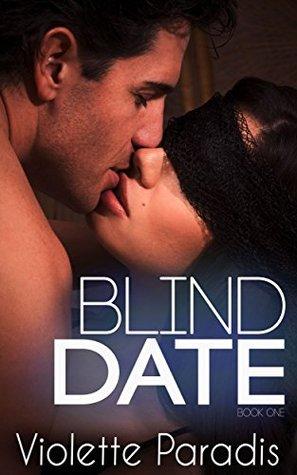 Blind Date (Blind Date, #1)