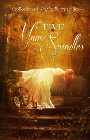 Five Magic Spindles