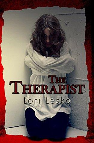 The Therapist Lori Lesko