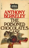 The Poisoned Chocolates Case (Roger Sheringham Cases, #5)