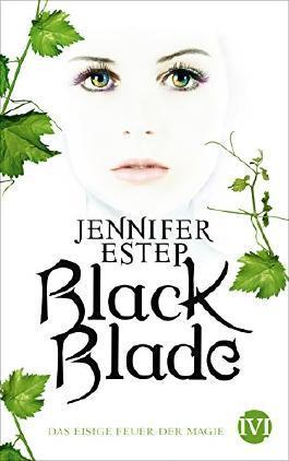 Black Blade 1