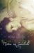 Schattentraum: Mitten im Zwielicht