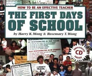https://www.goodreads.com/book/show/74814.The_First_Days_Of_School?from_search=true&search_version=service