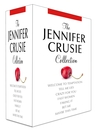The Jennifer Crusie Collection