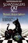 Schrödinger's Cat Trilogy