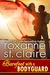 Barefoot with a Bodyguard (Barefoot Bay Undercover #1) by Roxanne St. Claire